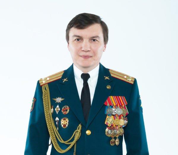 biografiya_photo_big1