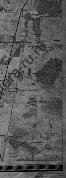 FireShot Capture 012 - Московская губерния 1878 карта района_ - http___starye-karty.litera-ru.ru_k